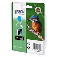 Epson T1592 (C13T15924010)