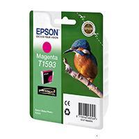 Epson T1593 (C13T15934010)