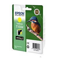 Epson T1594 (C13T15944010)