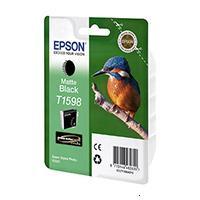 Epson T1598 (C13T15984010)