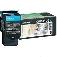 Lexmark C540A1CG