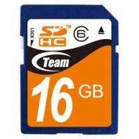 Team Group TG016G0SD26X