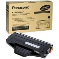 Panasonic KX-FAT400A