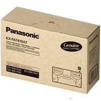 Panasonic KX-FAT410A