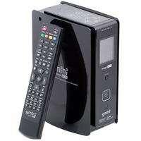 Panasonic HDR1100H