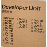 Kyocera DV-130 (302HS93021)