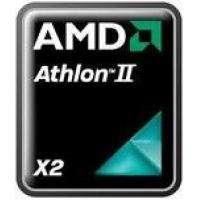 AMD ADX270OCGMBOX