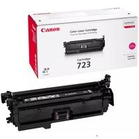 Canon Cartridge 723 M (2642B002)