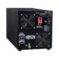 Tripp Lite APSX6048VR