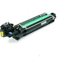Epson C13S051201 Фотобарабан 1201 желтый Photoconductor Drum для AcuLaser C3900N Yellow 30K