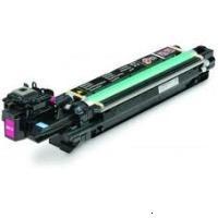 Epson C13S051202 Фотобарабан 1202 пурпурный Photoconductor Drum для AcuLaser C3900N Magenta 30K