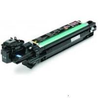 Epson C13S051204 Фотобарабан 1204 черный Photoconductor Drum для AcuLaser C3900N Black 30K