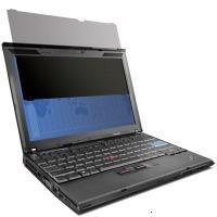Lenovo 0A61770