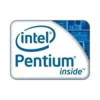 Intel CM8062301046404SR05S