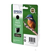 Epson T1591 (C13T15914010)