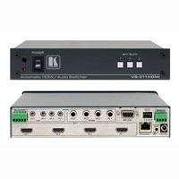 Kramer Electronics VS-311H (51-70446090)