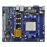 ASRock N68-VS3 UCC BULK