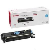 Canon Cartridge 701L C (9290A003)