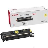 Canon Cartridge 701L M (9289A003)