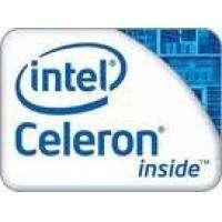 Intel CM8062301046704SR05H