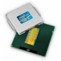 Intel CM8062301043820SR02L