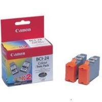 Canon BCI-24BK-Color (6881A051)
