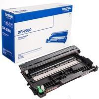 Brother DR-2080 (DR2080)