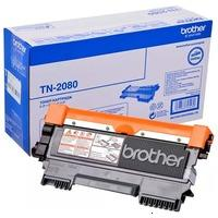 Brother TN-2080 (TN2080)