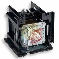 Optoma DE.5811116085 Лампа для проектора HD86 / HD87