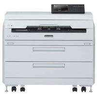Seiko LP-1030 2R (U00122847600)