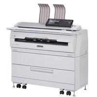 Seiko LP-1030 MF-1R (U00122848700)