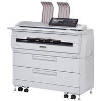 Seiko LP-1030 MF-2R (U00122849800)