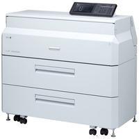 Seiko LP-2050 4R (U00121088200)