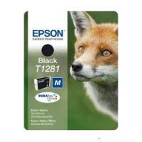 Epson T1281 (C13T12814011)