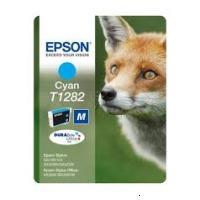 Epson T1282 (C13T12824011)