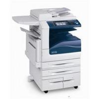 Xerox 7502V_U