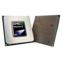 AMD HDZ965FBK4DGM