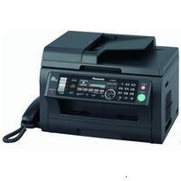Panasonic KX-MB2061RU-B (KX-MB2061RUB)