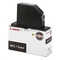 Canon NPG-7 BK (1377A003)