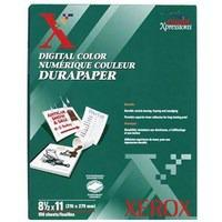 Xerox 003R97513