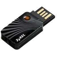 ZyXel NWD2205 EE