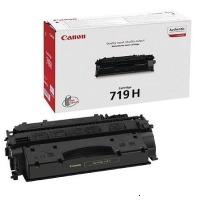 Canon Cartridge H (1500A003)