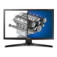 ViewSonic VP2765-LED