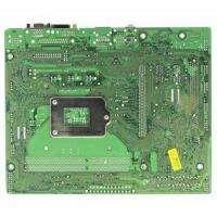 Intel BLKDH61SA