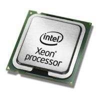 Intel AT80614005466AASLBVC