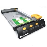 Fellowes FS-5410401