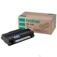 Brother DR-200 (DR200)