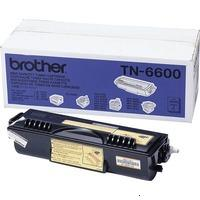 Brother TN-6600 (TN6600)