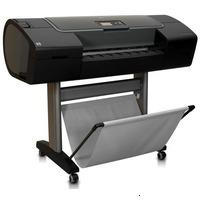 HP DesignJet Z2100 24-in
