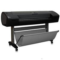 HP DesignJet Z2100 44-in (Q6677D)